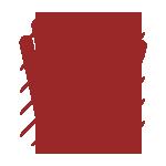 latex-icono