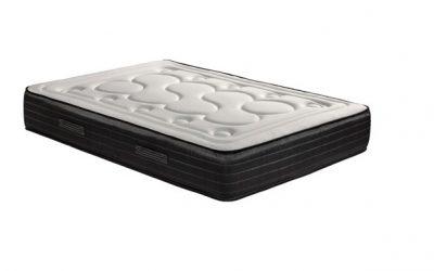 Colchón Confort Lux