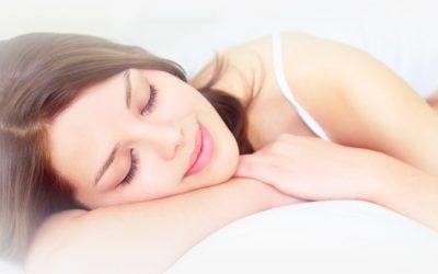 ¿Cuantas horas necesita nuestro cuerpo para descansar?